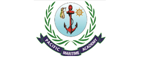 Pacific Maritime Academy (PMA)